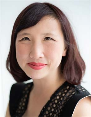 Sharon King-Chai